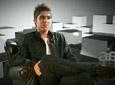 Agustin Almeyda video Especial 2009 - Especial presentación disco homónimo 2009