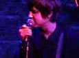 Agustin Almeyda video Estar mejor - En Roxy Bar 27/08/2008