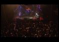Alakrán video Enciendelo - Teatro Colegiales 20120