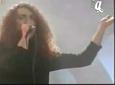 Alakrán video Vagabundear - CM Vivo 13/07/1998