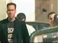 Aventura video La boda - Clip 2005