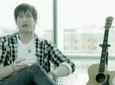 Axel video Especial - Presenta