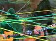 Baltasar Comotto video Años - Video clip oficial 2012