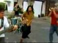 Alternativa video Propósito - Clip 2004