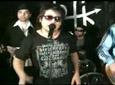 Barrio Funk video De música ligera - Clip 2007