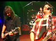 Bulldog video Apocalipsis con C. Marciello - CM Vivo 2007