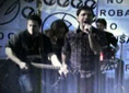 Capaudaz video Gran simio - Video clip oficial 2010
