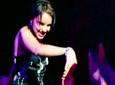 Chenoa video Cuando tu vas - Clip 2003