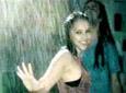 Chenoa video Rutinas - Clip 2005