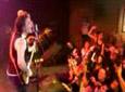 Chevy Rockets video Vieja estacion - Clip 2008