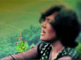 Claudia Brant video No me doy por vencido - Clip 2011