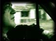 Copi Corellano video La reina de diagonal 73 - Clip 2008