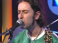 Coti video Bailemos - Estudio CM 2004