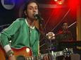 Coti video Nada fue un error - Estudio CM 2003 versión acústica