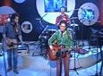 Coti video Otra vez - Piso CM 2004