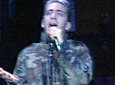 Cristian Castro video Azul - Gran Rex 2004