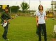 Custodios video Será lo mismo - Clip 2009