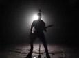 Drei video Basta yá - Video clip oficial 2012