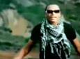 Eddy Lover video No he dejado de extrañarte - Clip 2009