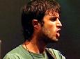 El Bordo video El Regreso - CM Vivo 2007