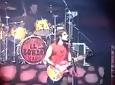 El Bordo video Me da igual - 10 años, en vivo en Argentinos Juniors 9/8/08