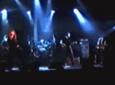 El Reloj video Blues del atardecer - Vivo 2008