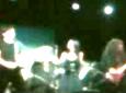 Enchained Souls video Congelando el tiempo - En el Teatro Arlequines 22/03/2008