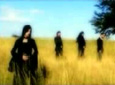 Enchained Souls video Suspiro intraural - Clip 2007