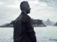 Eros Ramazzotti video Este tiempo - Video clip oficial 2013