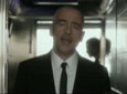 Eros Ramazzotti video Un ángel como el sol tú eres - Video clip oficial 2012