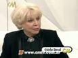 Estela Raval video Especial parte 2 - Estudio CM 2003