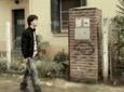Ezequiel Castro video Mil razones - Clip 2011