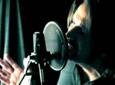 Fabian Gallardo video Tres mensajes - Clip 2011