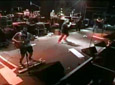 Los Fabulosos Cadillacs video Piraña - Estadio Obras 2 sep 2000