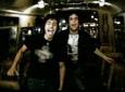 Gamberro video Me voy de casa - Clip 2004