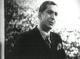 Carlos Gardel video Volver - Clip