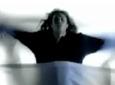 Gianluca Grignani video Mis palabras - Clip 2000