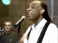 Gilberto Gil video Drao - Som Brasil 2007