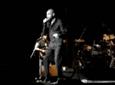 Gilberto Gil video Nao grude nao - Gran Rex 2006