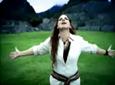 Gloria Estefan video Hoy - Clip 2003