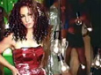 Gloria Estefan video Oye - Clip 1998