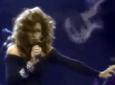 Gloria Estefan video Rhythm´s gonna get you - Old Miami Arena CA 1989