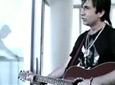 Gonzalo Real video Será así - Clip 2007