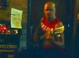 Granada video Lo peor de Dios - Video clip oficial 2013