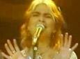 Guadalupe Farias Gomez video Si me voy antes que vos - Clip 1998