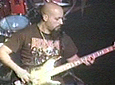 Heimdal video Ocaso final - Vivo La Colorada 2004