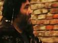 Hijos del Hijo video Vida - Clip 2010