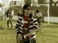 Hijos del Oeste video Adicto - Clip 2008