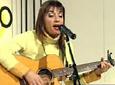 Hilda Lizarazu video D1os - Piso CM 11/08/2008