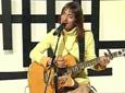 Hilda Lizarazu video Hace frio ya - Piso CM 11/08/2008